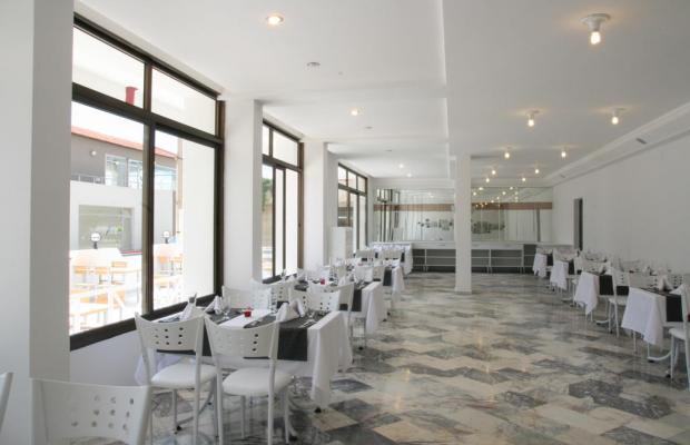 фото Scala Nuova Annex (ex. Z Hotel) изображение №14