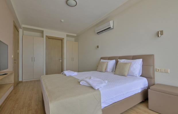 фотографии отеля Delmar Suites And Residence изображение №19