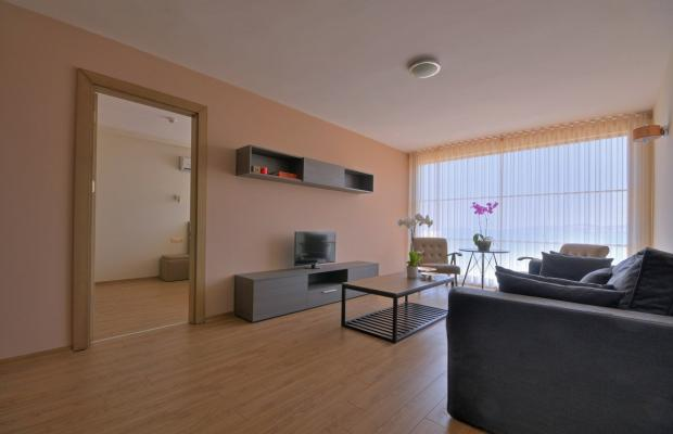 фотографии Delmar Suites And Residence изображение №16