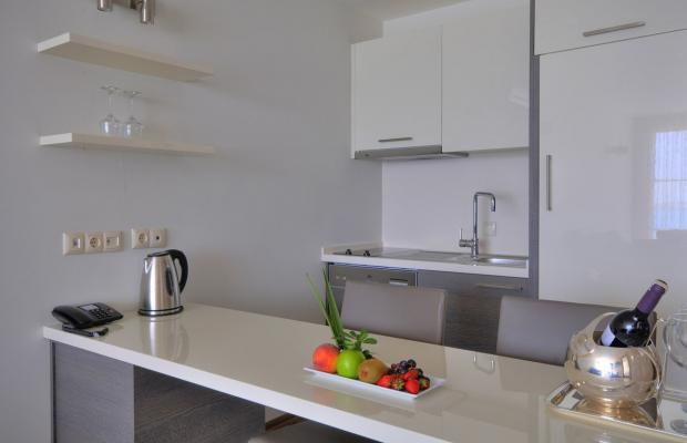 фото Delmar Suites And Residence изображение №6