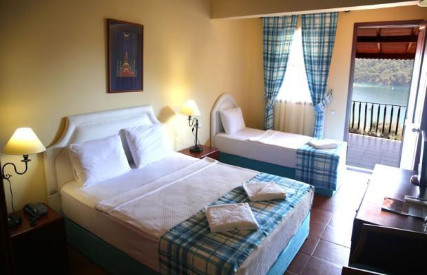 фото отеля Hotel Meri изображение №9