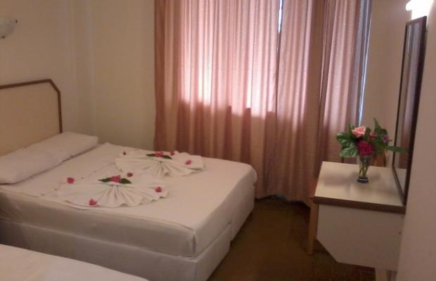 фото отеля Unver Hotel (ex. Alba Hotel) изображение №9