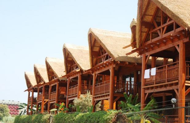 фотографии отеля Long Beach Resort Hotel & Spa изображение №19