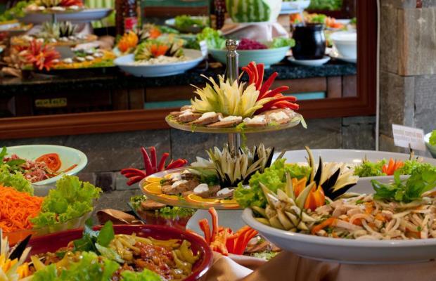 фото отеля Royal Palm Beach изображение №17