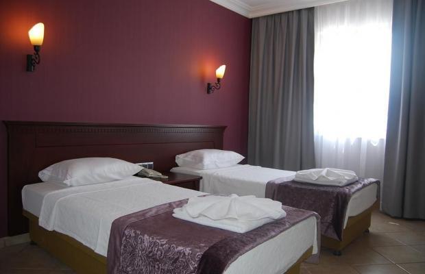 фотографии отеля Club Viva Hotel (ex. Club Fun & Sun Viva) изображение №11