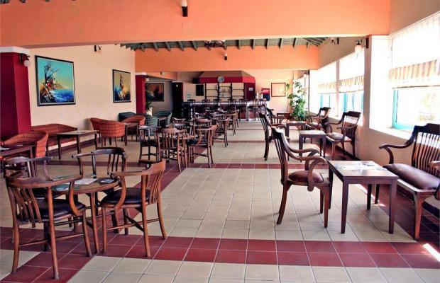 фото отеля Club Tropical Beach изображение №5