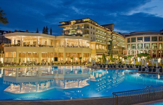 фотографии отеля Barut Kemer изображение №3