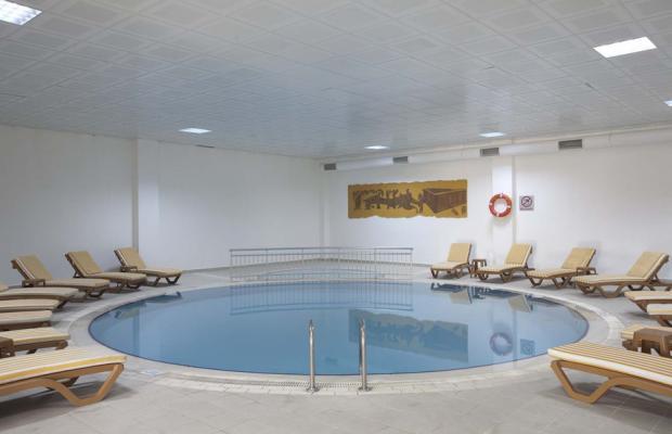 фото отеля Febeach изображение №17