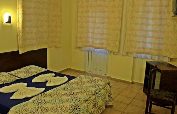 фото отеля Tekirova Millenium изображение №9