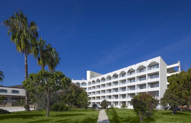 фото Side Ally Hotel (ex. Hotel Belinda) изображение №6