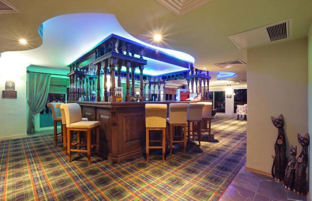 фото отеля Heaven Beach Resort & Spa изображение №69