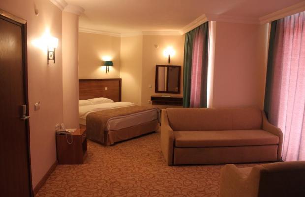 фото отеля Green Nature Resort & Spa изображение №33