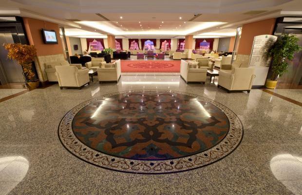 фотографии отеля Green Nature Resort & Spa изображение №15