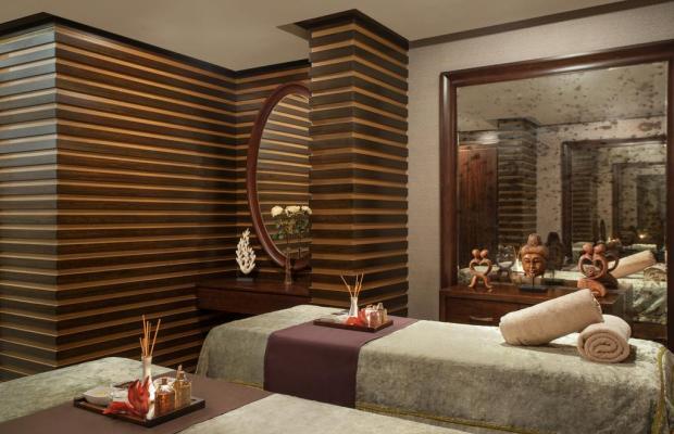 фотографии IC Hotels Residence изображение №4