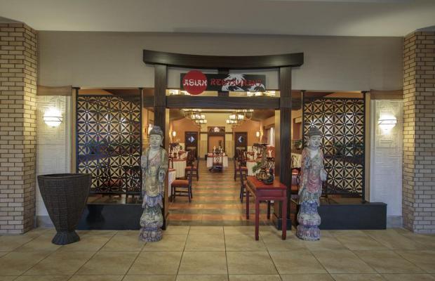 фотографии отеля Sunis Kumkoy Beach Resort & Spa изображение №55