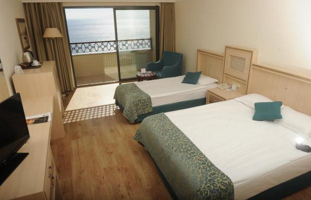 фото Utopia World Hotel изображение №26