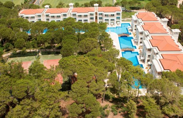 фото отеля Bellis Deluxe (ex. Iberostar Bellis) изображение №29