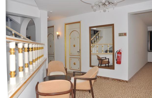 фото отеля Atan Park Hotel изображение №25
