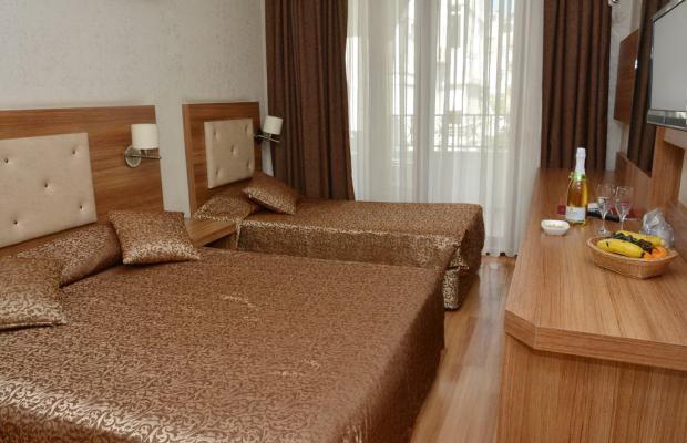 фотографии Atan Park Hotel изображение №12