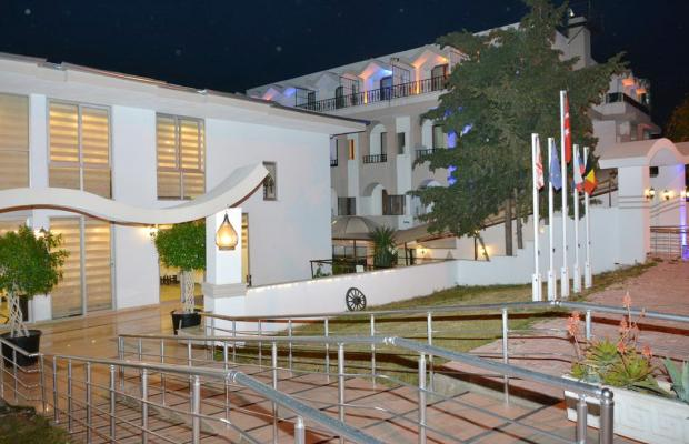 фото отеля Atan Park Hotel изображение №5