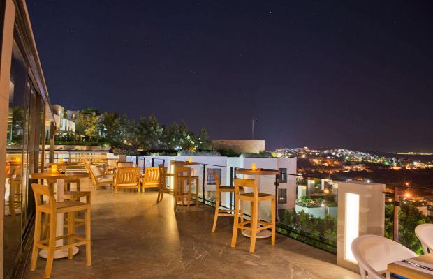 фотографии Ramada Resort Bodrum изображение №108