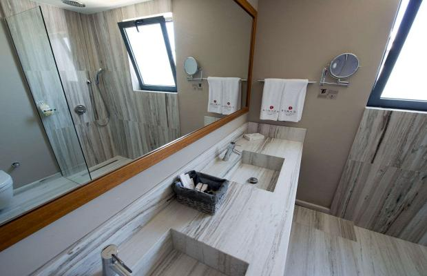 фотографии Ramada Resort Bodrum изображение №64