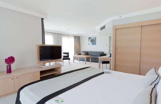 фото Ramada Resort Bodrum изображение №58