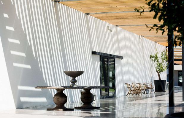 фотографии Ramada Resort Bodrum изображение №44
