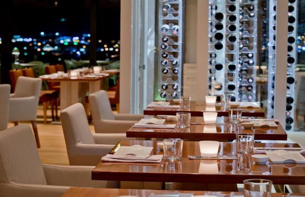 фото отеля Ramada Resort Bodrum изображение №25