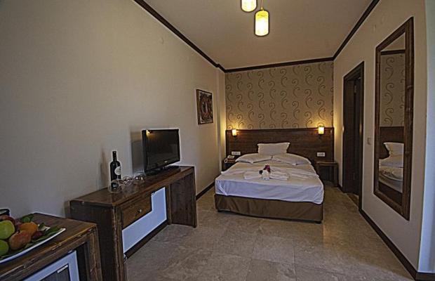 фотографии отеля Orcey Hotel изображение №27