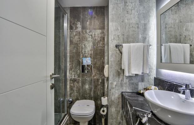 фотографии отеля Saturn Palace Resort изображение №31