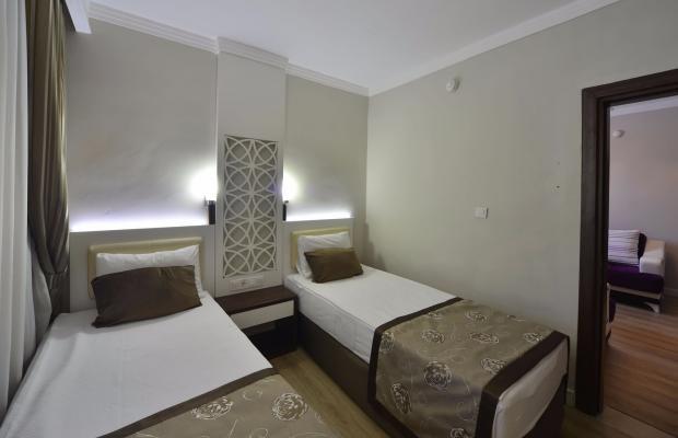 фото Linda Resort Hotel изображение №102