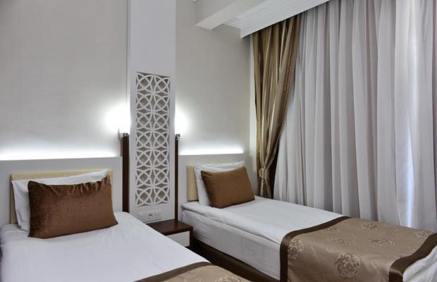 фото отеля Linda Resort Hotel изображение №5