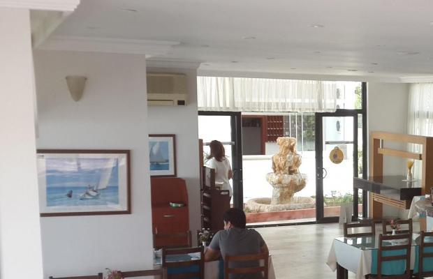 фото отеля Fiorita Beach Hotel (ex. Alta Beach) изображение №29