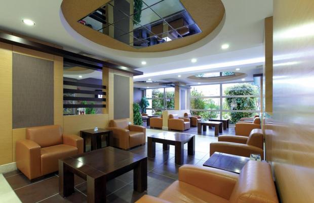 фото отеля Julian Club Hotel изображение №13