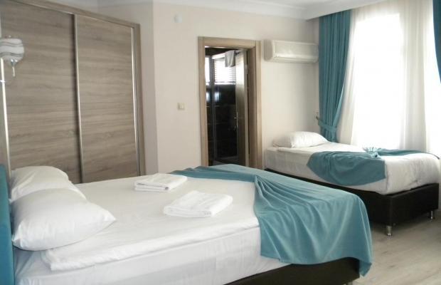 фото Sava Hotel изображение №14
