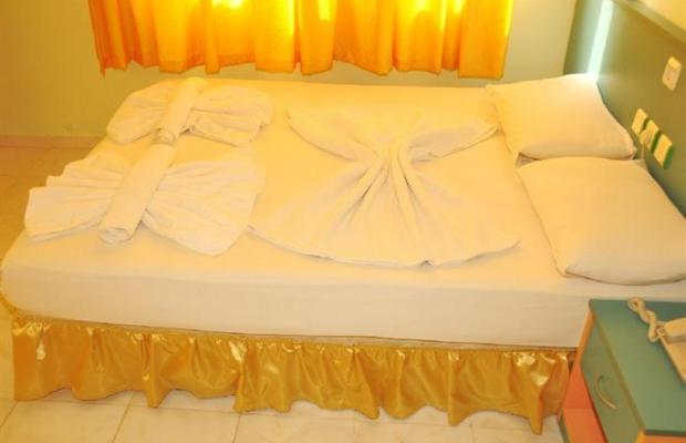 фото отеля Dim Suit Hotel изображение №13