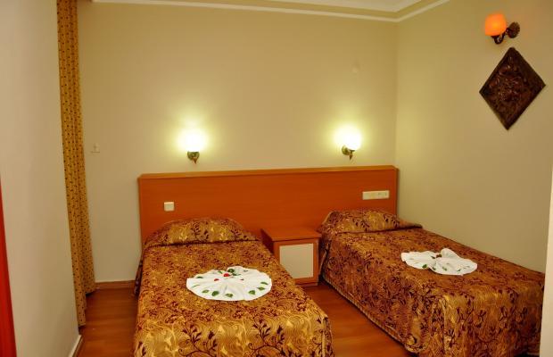фотографии отеля Cinar Family Suite Hotel (ex. Cinar Garden Apart) изображение №43