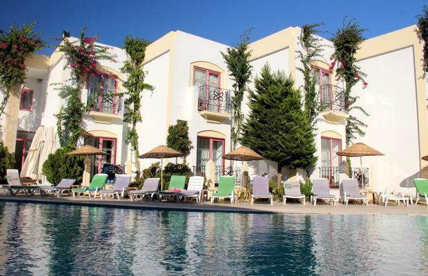 фотографии Serpina Hotel изображение №20