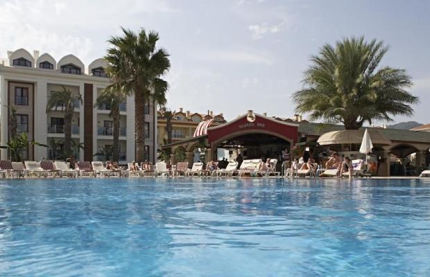 фото отеля Anastasia Club изображение №1