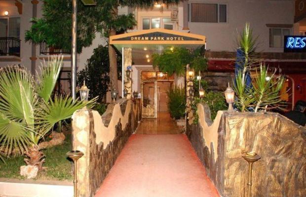 фото Liberty City Hotel изображение №2
