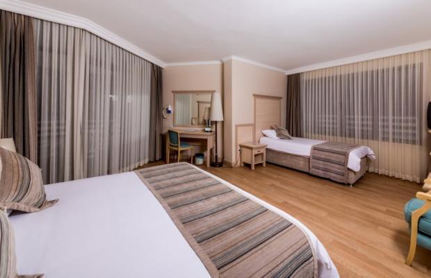 фотографии отеля Hotel Aqua изображение №35