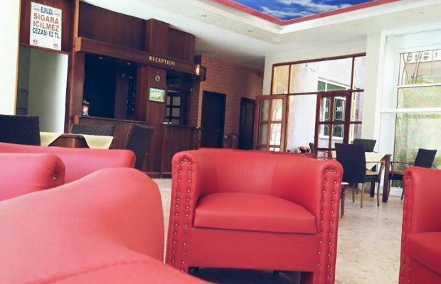 фотографии отеля Kavala изображение №7