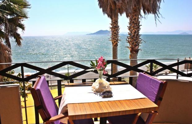 фото отеля Idee Hotel изображение №13