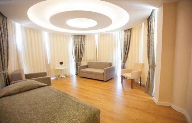 фотографии отеля Buyuk Anadolu Didim Resort изображение №11
