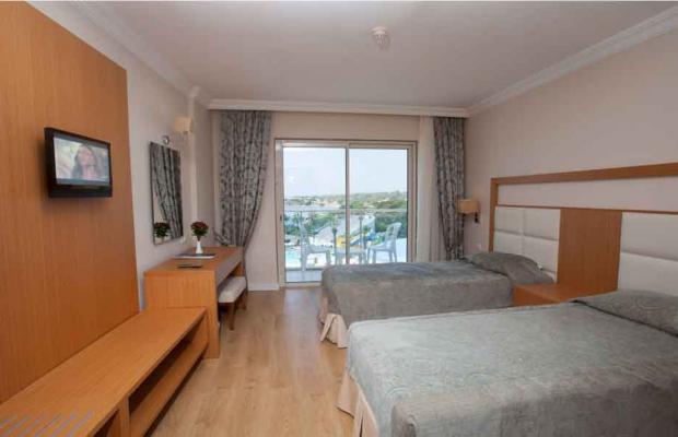 фото отеля Buyuk Anadolu Didim Resort изображение №9
