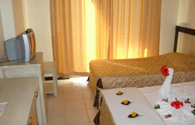 фотографии отеля Silver Hotel изображение №19
