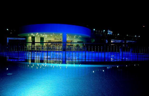 фотографии отеля Drita Resort & Spa изображение №31