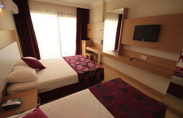 фото отеля Drita Resort & Spa изображение №25