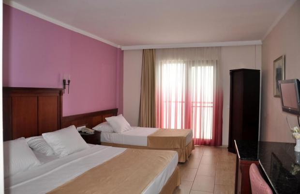 фото Bodrum Sofabed Hotel изображение №30